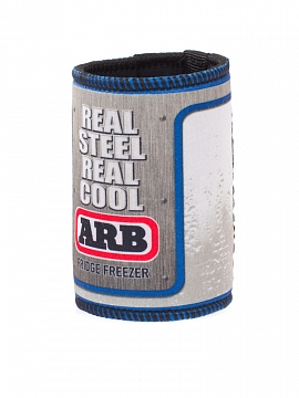 Держатель банки ARB FRIDGE MAGNETIC STUBBY HOLDER
