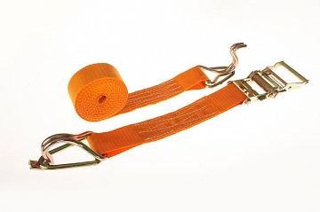 Cтяжка ARB RATCHET TIE DOWN 35mm X 4M