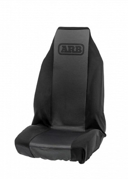чехол на сиденье ARB Slip On Seat Cover Series II